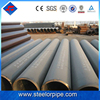 Export products list black sch40 astm a106 seamless steel pipe