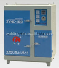 ZYHC-100 Welding Electrode Drying&Holding Oven