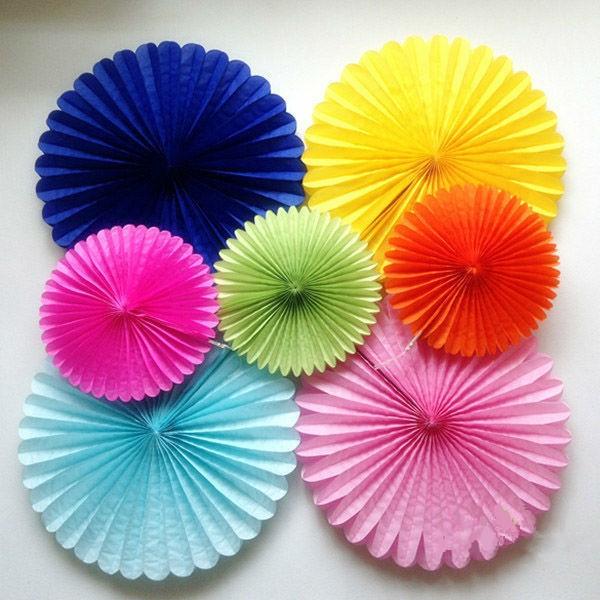 Buy Cheap Tissue Paper Online Bulk Toilet Paper Toilet Paper