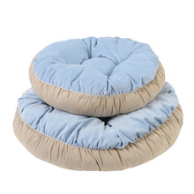 Wholesale Light Dog Bed House Indoor