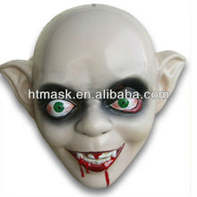Party Celebration Halloween Festival Decoration Mask