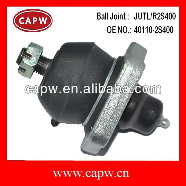 Ball Joint for Nissans Navara D22 J31 C11 T31 40110-2S400 PARTS