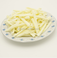 new listing organic potato chip Frozen French Fries for frozen potato chips
