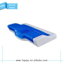 Ice gel pillow new invention 2013 hot selling