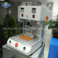 reasonable price for iphone bracket machine for iphone screen LCD refurbish