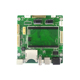 PCBA manufacturer OEM air humidifier pcb circuit board manufacturing and assembly factory for sale