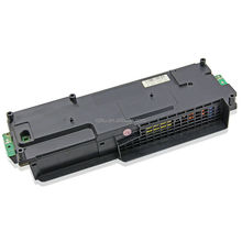 Repair Parts For PS3 Slim Console Power Supply APS-250 Original and New For PS3 Slim Game Console