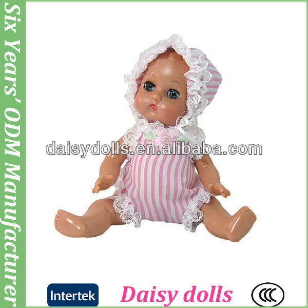 12 inch real live baby dolls manufacturer