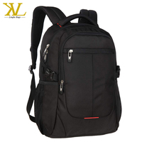 Laptop Backpack Fit 15.6 Inch Computer College Student Bookbag Big Business Travel Waterproof Durable Daypack