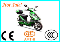 2015 popular city electric bicycle,two wheels electric vehicle,48V 800W fast battery powered vehicles motorcycle,Amthi