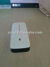 3g wifi router with power bank 5200mAh detachable power bank 3G hotspots WIFI Router cdma