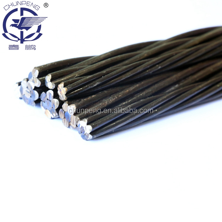 1860mpa Pc Strand Hs Code For Steel Wire Strand From China - Buy Hs ...