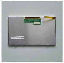 480x240 SHARP 7.0 inch TFT LCD Screen LQ070T5DG05