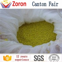 Sodium Iso-butyl xanthate 90% from China