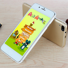 Android 4G China Mobile Cell Phone with Good Price Stable Function