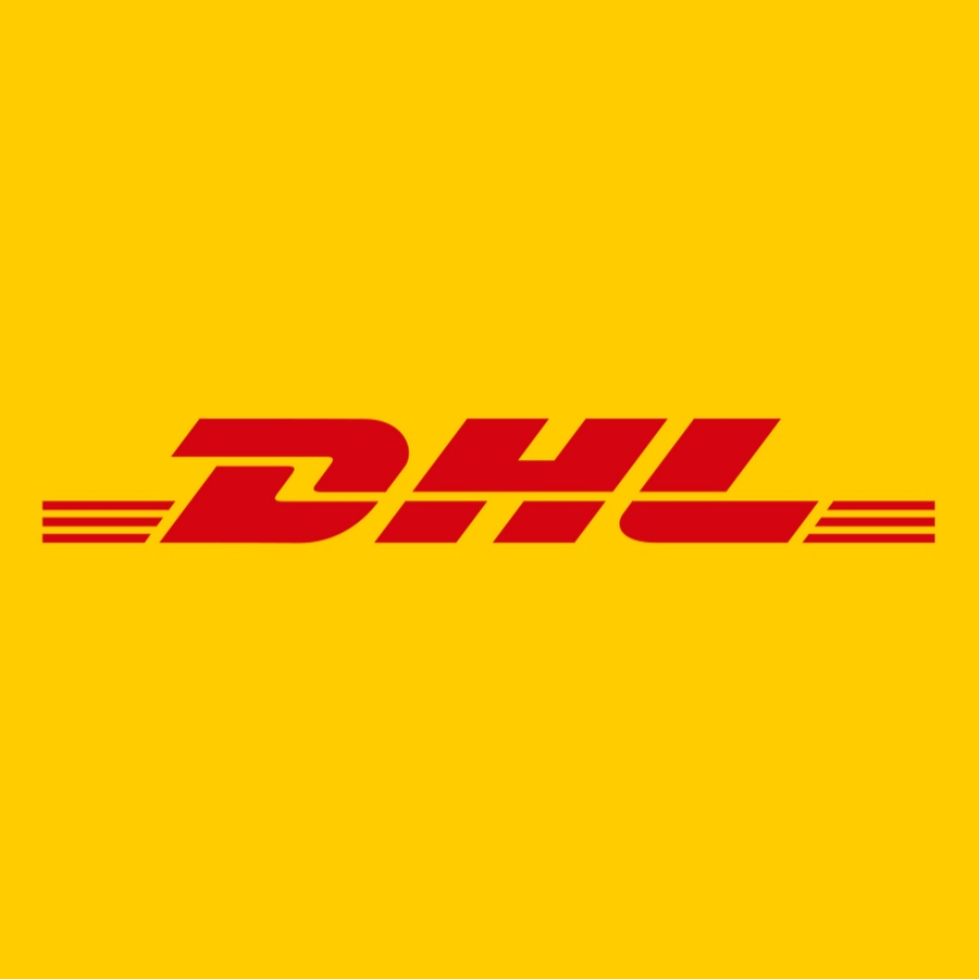 Cheap <strong>dhl</strong> ups fedex tnt shipping rates from china to usa