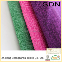 China Supplier High Quality Dyed Drop-Needle Polar Fleece Fabric