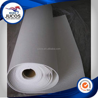 Fire Resistant Insulation Paper