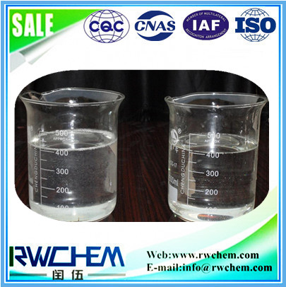 High quality best price of 2-ethoxy-3-isopropyl pyrazine CAS NO 24168-70-5