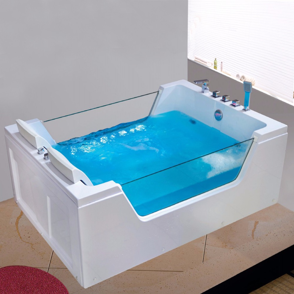 China Style Bath, China Style Bath Manufacturers and Suppliers on ...