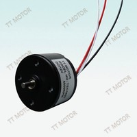 TEC3625,12v dc brushless motor