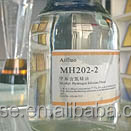 Silicone Oil Containing -H MH202-M