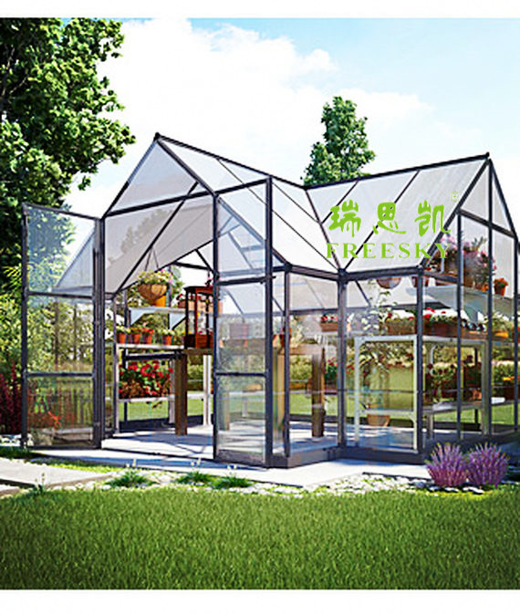 lowes clear garden decoration glass aluminum sunrooms designs