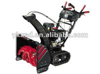 13HP Snow Blower of Model GB7818C Snow Thrower