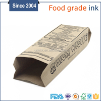 Factory Price Insulated Food Take Out