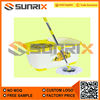 Promotional Spinning Mop