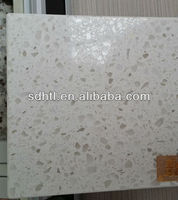 kitchen cabinets with precut quartz countertops, quartz stone slabs for bath countertops