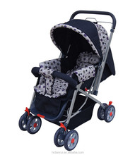 OEM China seebaby stroller factory