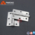 85mm Stainless steel Australia special use Loose pin hinge