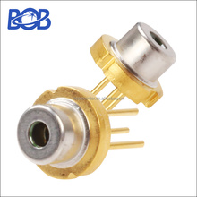 bob high power 808nm / 915nm / 940nm infrared laser diode 5w laser diode