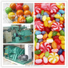 CE Marked chewing gum kneader machine,stainless steel sigma kneader