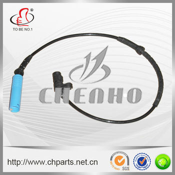 High Quality Car parts , Factory Car Sensor , For 34526756373 BMW ABS Speed Sensor