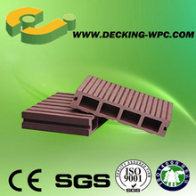 home depot Eco-friendly and outdoor flooring/wpc decking for sale