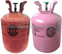 R32a refrigerant gas for airconditioner from China