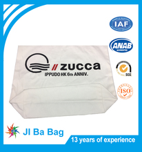 Guangzhou manufacturer wholesale canvas messenger bags