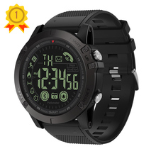 spovan Cross-border explosion models <strong>smart</strong> <strong>watch</strong> PR1-PRO <strong>smart</strong> step counter Android Bluetooth IOS long standby sports <strong>watch</strong>
