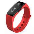 Good quality Smart wristband pedometer health waterproof activity tracker