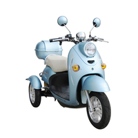 electric bike 2017 motorcycle for sale motor tricycle electric 250cc automatic motorcycle scooter 3 wheel