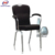 2017 New style Comfortable Meditation Chair