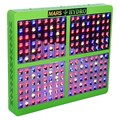 Alibaba com MarsHydro Grow system high power Switchable led grow light led lighting full spectrum