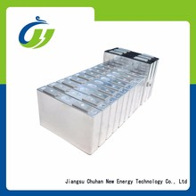 lifepo4 prismatic cell square F2714891 lithium iron phosphate battery