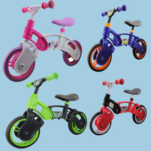 2013 new design full plastic mould ride toy mini motocross bike