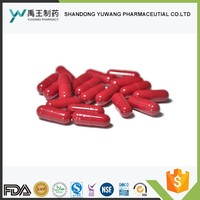 Wholesale Low Price High Quality Anti-Aging Resveratrol Capsules Oem