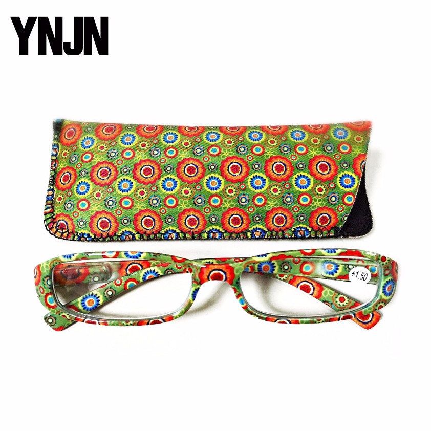 Promotion-colorful-available-China-YNJN-reading-glasses (3).jpg
