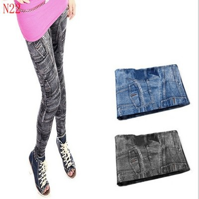 wholesale high quality new denim women jeans alibaba china