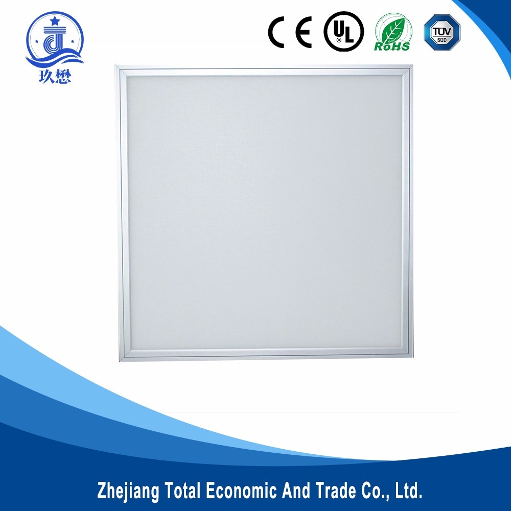 Low price new coming china solar led panel